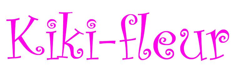 Kiki-Fleur